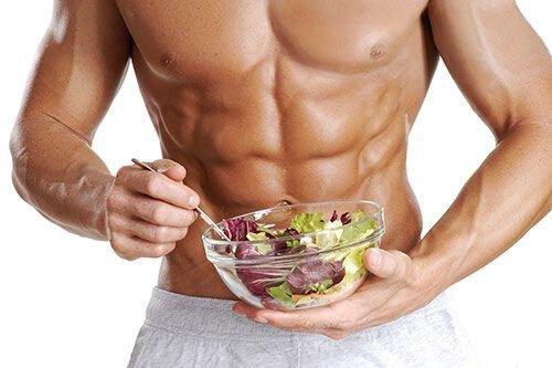 1-men-nutrition-plan