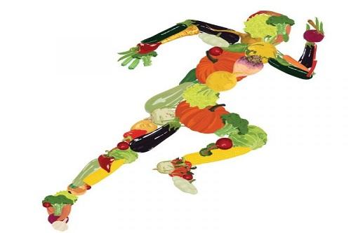 athletes_nutrition