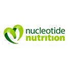 Nucleotide Nutrition Limited