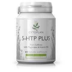 5-HTP Plus(Buy 3 Get 1 Free)