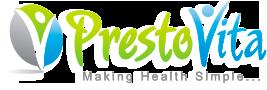 Prestovita - Nutrition, Health Food and Vitamins, Minerals and Supplements