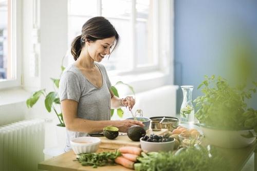 women_nutrition_1